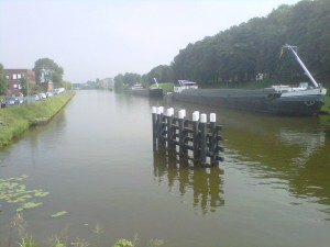Dutch canal boats_7829960632_o
